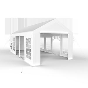180 g // ㎡ Techo o Piscina Toldo Solar 0.35 mm Camping en Barca FCXBQ Ropa de Lluvia al Aire Libre Protector Solar Impermeable Lona Toldos de Carpa Gris para cami/ón Tama/ño: 2mx2m