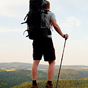 quick dry shorts for hiking