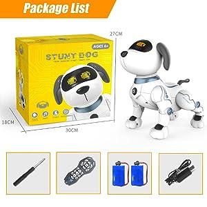 remote_control_dog_toys