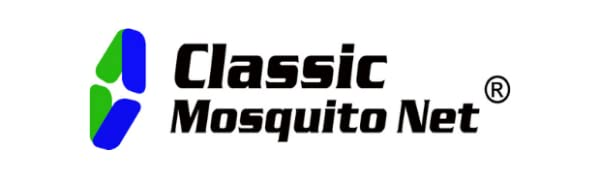 mosquito protection mosquito prevention mosquito net for boublebed all new mosquito net for home
