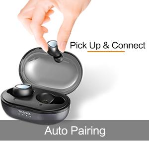 Multifunctional Charging Case