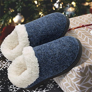slipper for gift