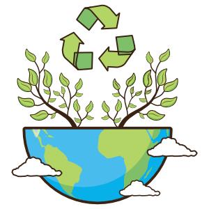 basura reciclaje basura y reciclaje cubo reciclaje papelera reciclaje cubo de basura reciclaje