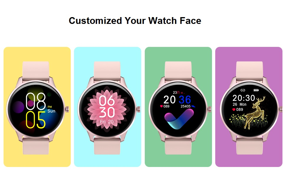 mens watch gps watch cheap smart watches smart watch for android phones watch bands smart wach