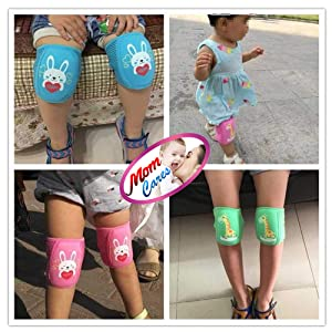 knee and elbow gaurd for toddlers
