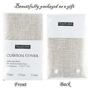 modern sofa two piece cream textured throw pillows 18 x 18 pillow cover cream color pillow covers