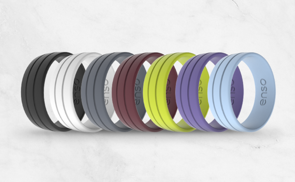 ultralite collection