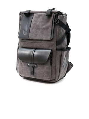 Kevlon Pro Camera Backpack - SD06