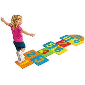 hopscotch mat game for kids hopscotch mats for kids hopscotch mat game hand n feet hopscotch mat