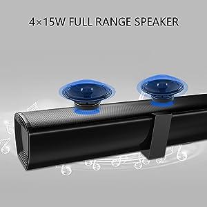 4-15w-full-range-speakers