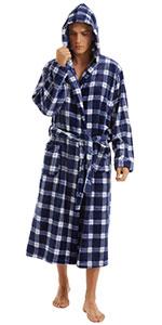 robes for women womens bathrobe women's plush robe cat robes for women cute womens robes