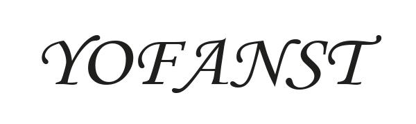 yofanst