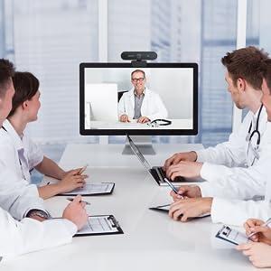 webcam for zoom