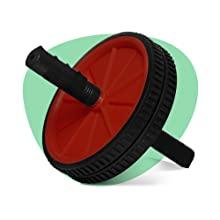 SPN-BFCE Roller