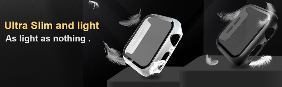 apple watch case series 5 40mm
