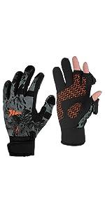 witer gloves