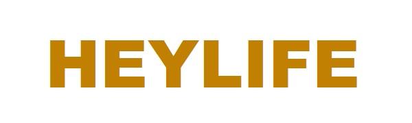 HEYLIFE Slim wallet for women