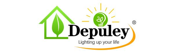 Depuley lighting