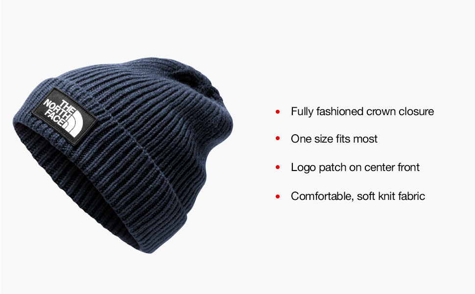 black hats for women, the north face men, the north face women, men the north face