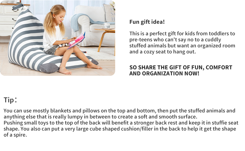 gift for girls boys teens toddlers