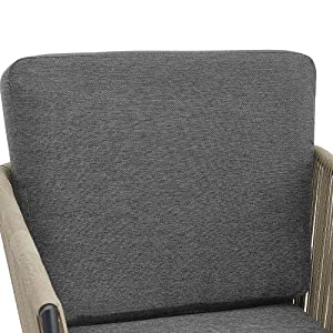 Patio Set of 2 of 5 of 6 aluminum chairs set of 4 3 piece folding acacia wood outdoor patio bistro