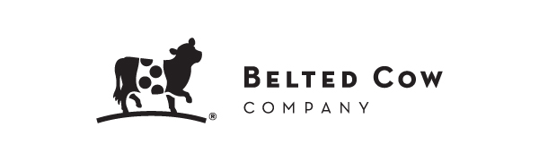 Belted Cow Company