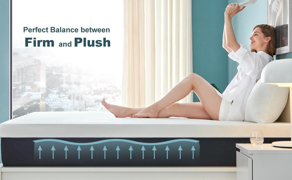 mattress topper twin mattress queen bed frame queen box spring queen memory foam mattress for bundel
