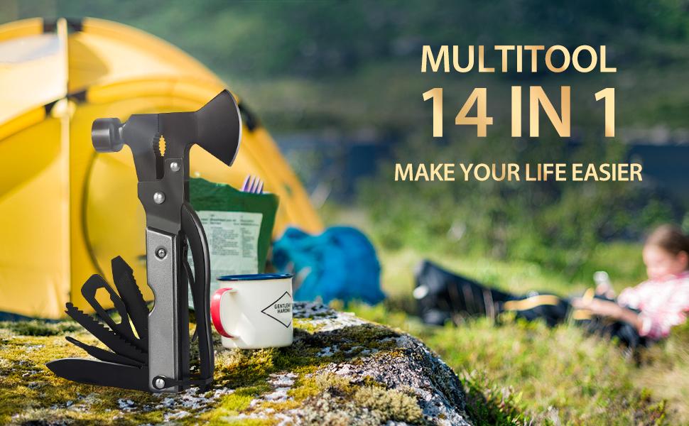 multi tools for men