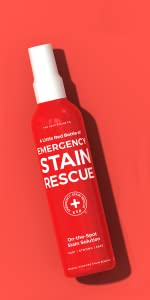 all purpose stain remover