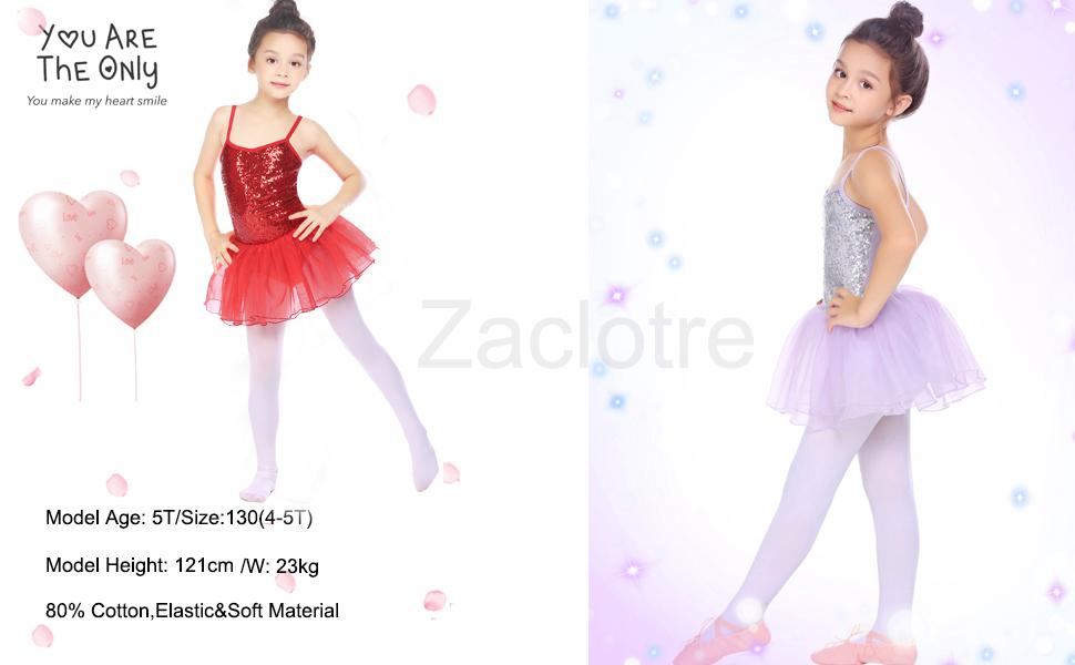 Tutu Ballet Dance Dress