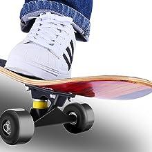 skate board skateboard erwachsene anfänger skateboard für anfänger skatebord skateboard jugendliche