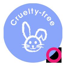 Cruelty-Free-Brand
