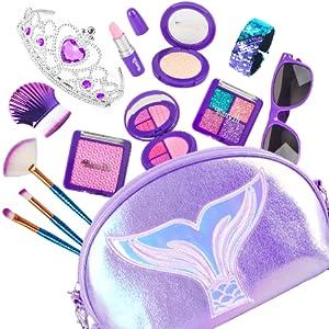 girls  makeup set