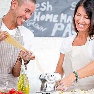 pasta nudel kochen
