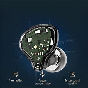 kz s1 tws,kz s1 s1d tws,kz s1,kz headphones wireless,kz headphones bluetooth,kz bluetooth,kz s1