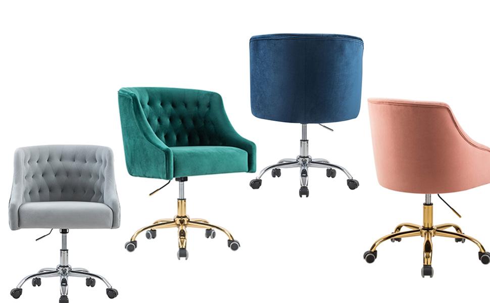 velvet office chair velvet office chair gold base velvet office chair teal velvet office chair