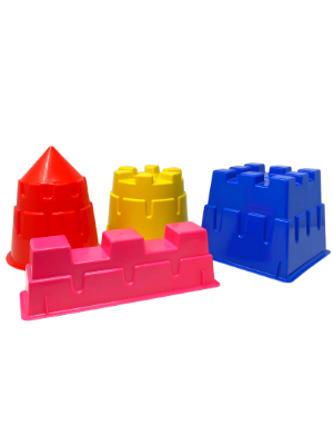 outdoor kids sand castle molds for adults