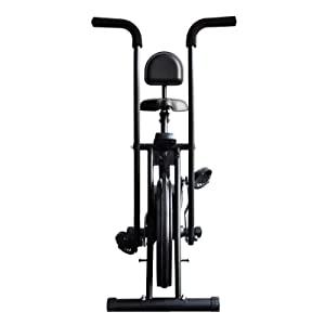 Reach Gym bike For Home