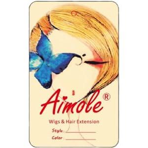 aimole wig
