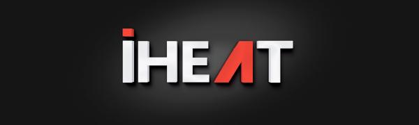 iheat lightweight heated vest for women and men