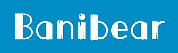 Banibear Brand