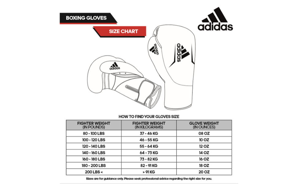 boxing gloves guantes de boxeo mens women womens heavy bag glove punching fitness