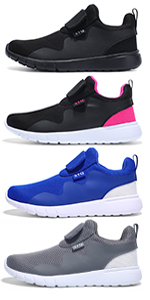 kids shoes boys running shoes girls sneakers