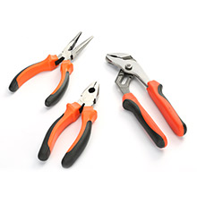 tool kit set