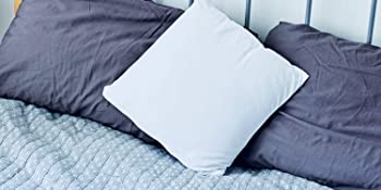 White Pillow Inserts 18*18