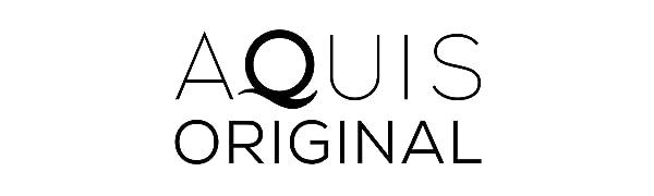 AQUIS ORIGINAL