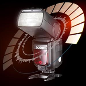 godox v860ii,v860ii,godox v860ii-c,godox v860ii canon,godox canon flash