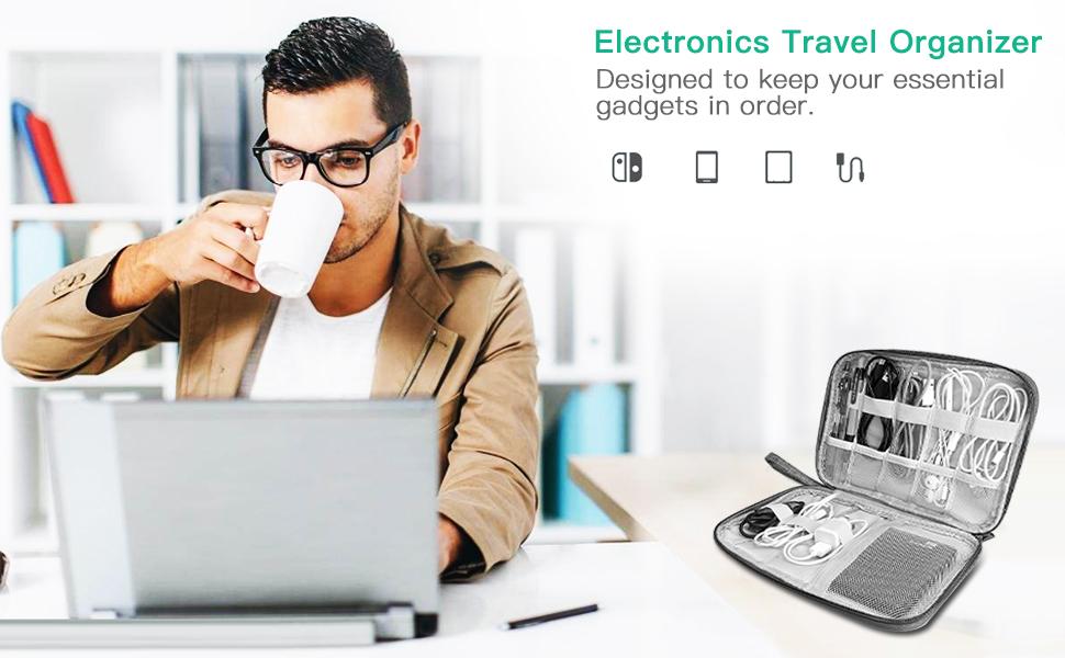 gadget bag organiser,gadget bag for men,gadget bagpack,gadget bag for school,gadgets bag for accesso