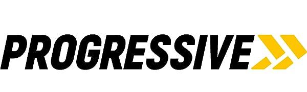PRogressive banner FItness