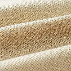 Sturdy Linen Cloth